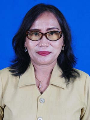 Maryati,S.Pd.