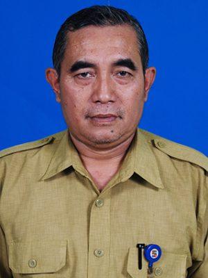 Drs. Tatang Fauzi Kadir,M.Pd.