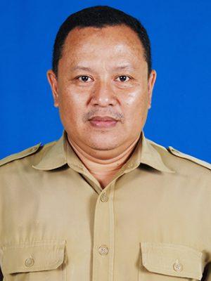 Ruli Achmad Fadjari,S.Pd