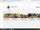 Youtube SMPN 16 BOGOR